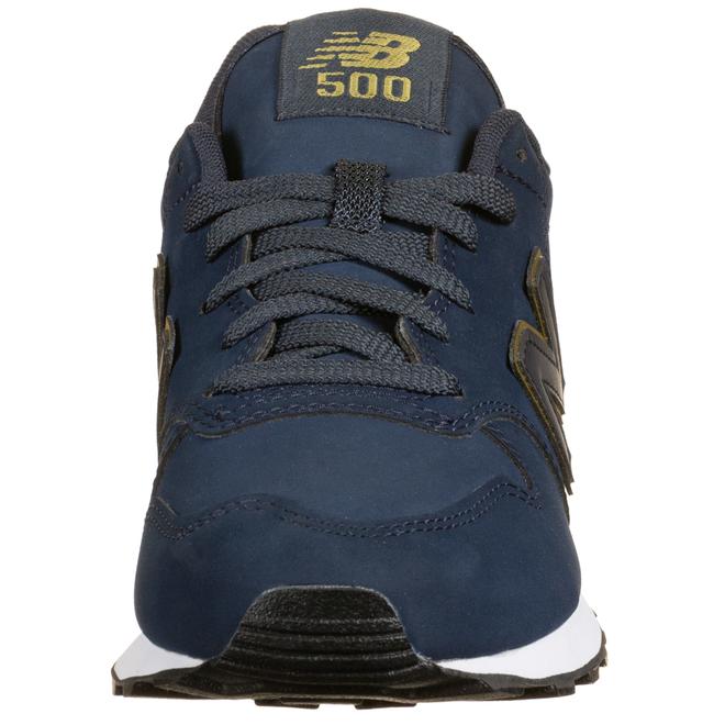 gw500 new balance
