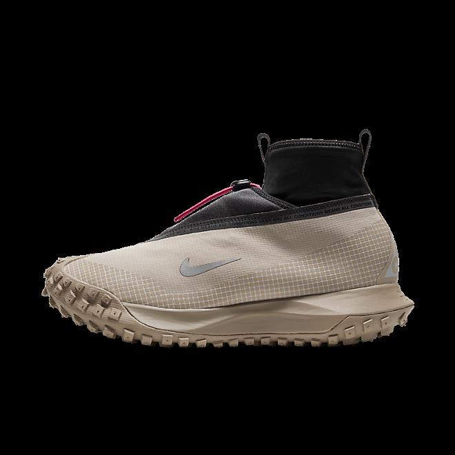 Nike ACG Mountain Fly Gore-tex Khaki