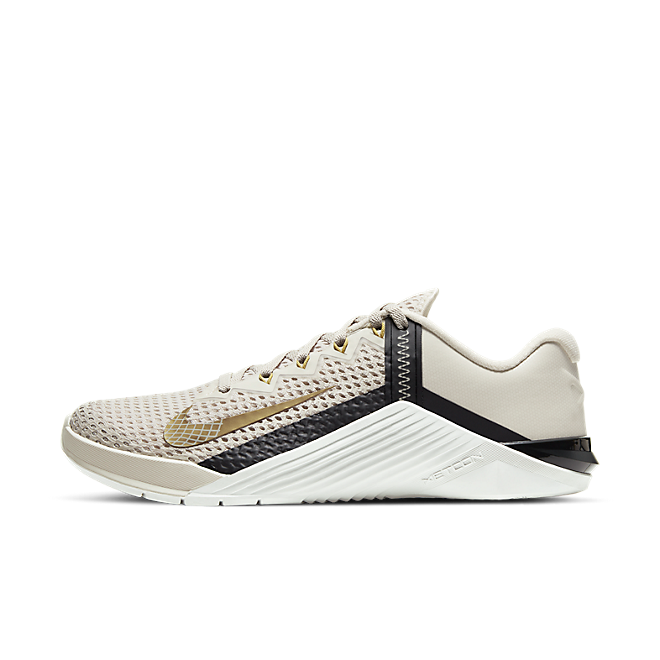 usuario Consulta pescado  Nike Metcon 6 | AT3160-170 | Sneakerjagers