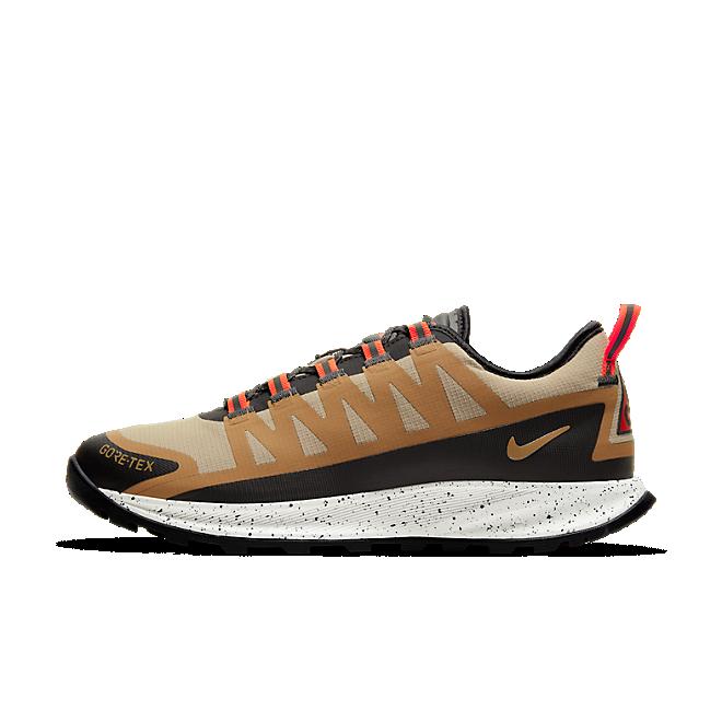 Nike ACG Air Nasu GORE