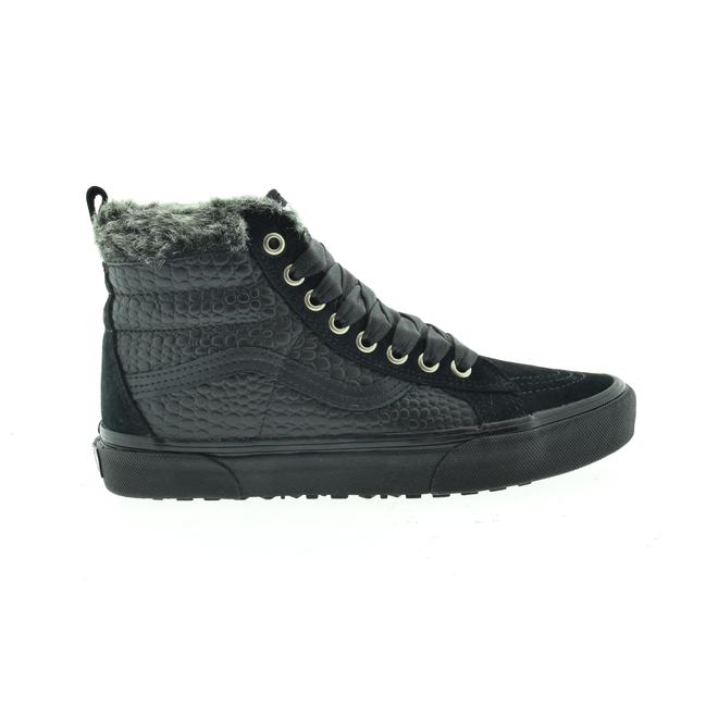 Vans Mid Sneaker (36 t/m 41) 202VAN21