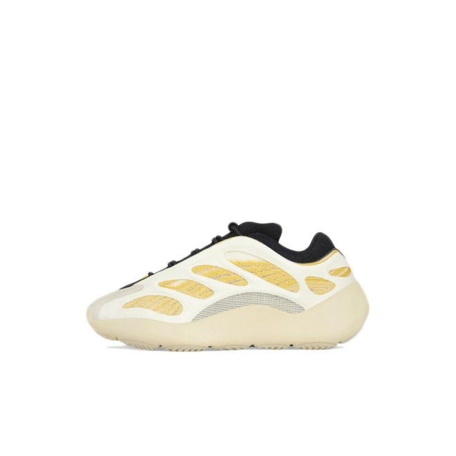 adidas Yeezy 700 V3 Kids 'Safflower' G54854
