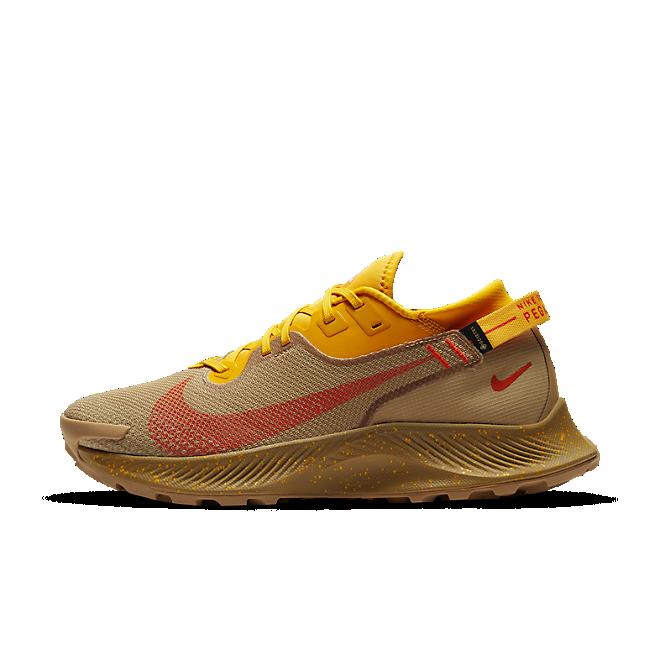 Nike Pegasus Trail 2 Gore-Tex 'Dark Sulfur'