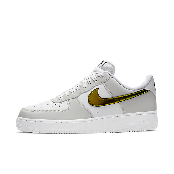 Nike Air Force 1'07 LV8 DC9029-100