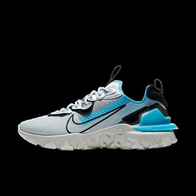 Nike React Vision PRM 3M™