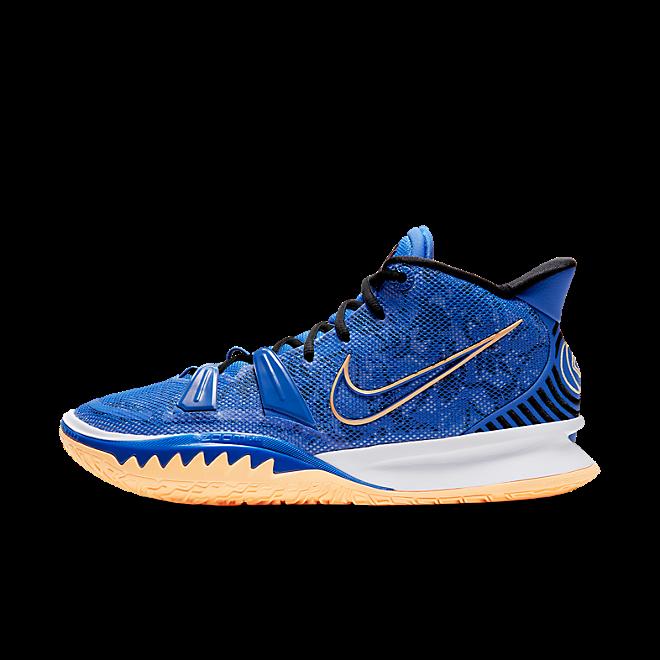 Nike Kyrie 7 Sisterhood CQ9326-400
