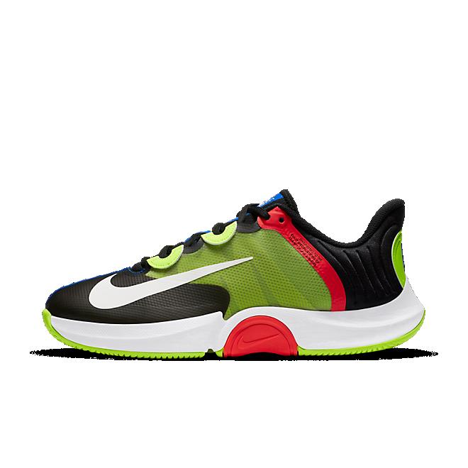 NikeCourt Air Zoom GP Turbo Hardcourt