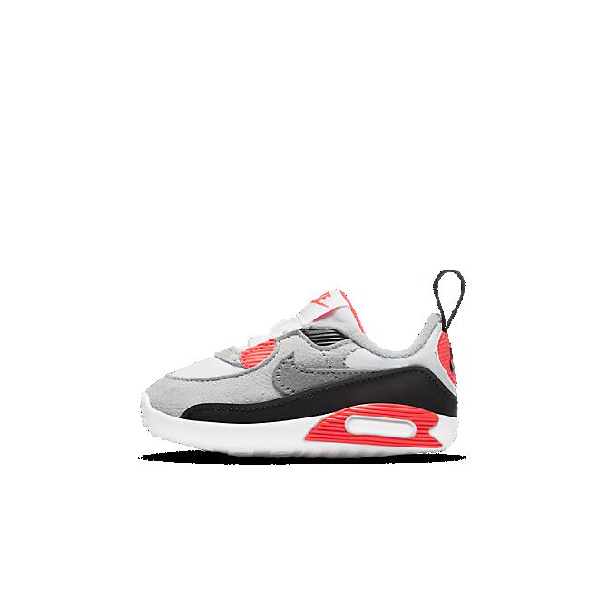 Nike Air Max 90 Infrared 2020 (I)