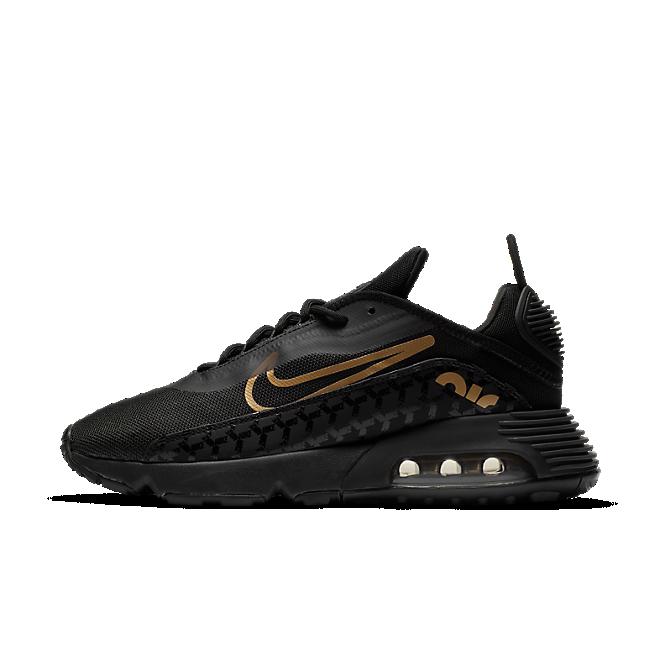 Nike Air Max 2090 DC4120-001
