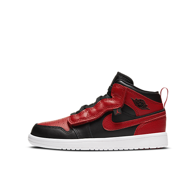 Jordan 1 Mid Alt Banned 2020 (PS)