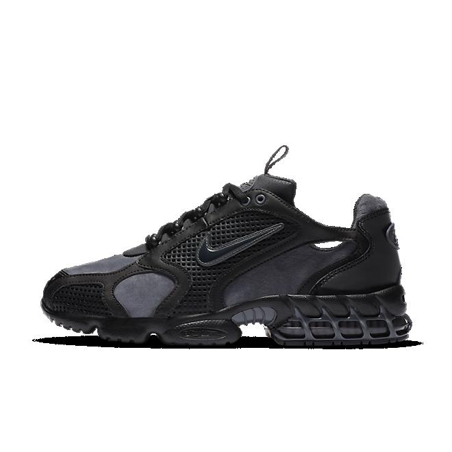 Nike Air Zoom Spiridon Cage 2 Black