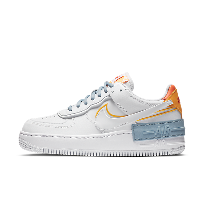 Nike Air Force 1 Shadow Kindness Day 2020 (W)