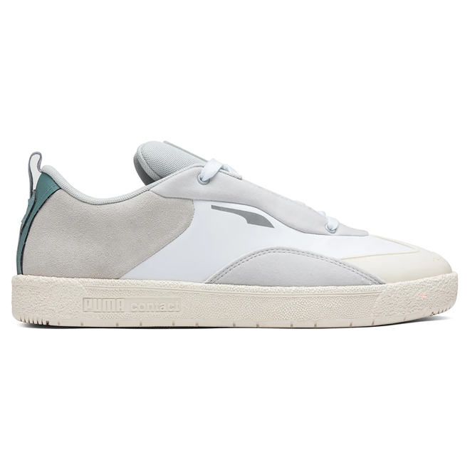 Puma Oslo City Helly Hansen Glacier Grey