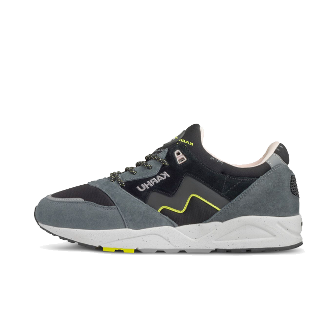 Karhu Aria 95 'Turbulence' True To Form