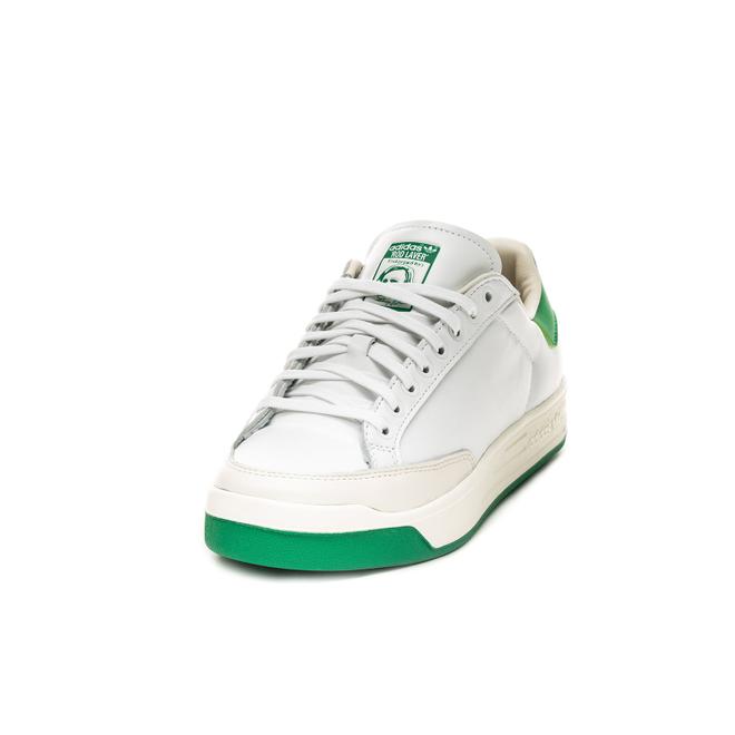 Adidas Rod Laver