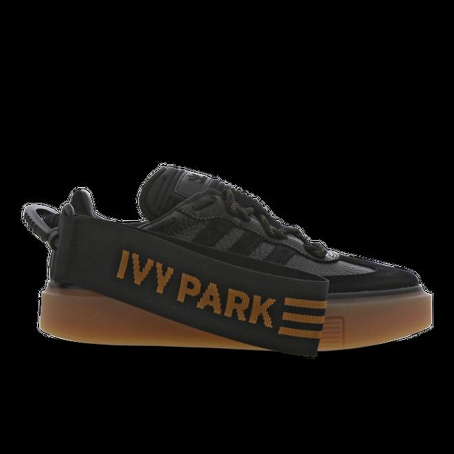 adidas Supersleek 72 Beyonce Ivy Park Black (W)
