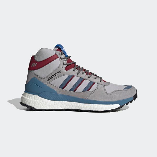 adidas Marathon Human Made