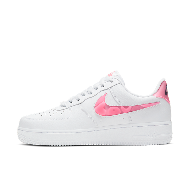 Nike Air Force 1 Low 'Love For All' CV8482-100