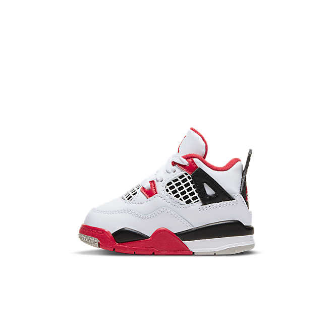 Jordan Jordan 4 Retro