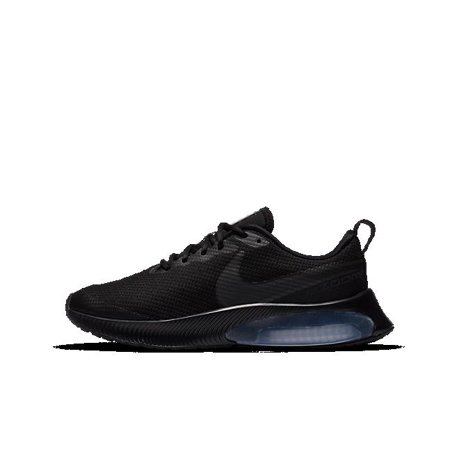 Nike Air Zoom Arcadia