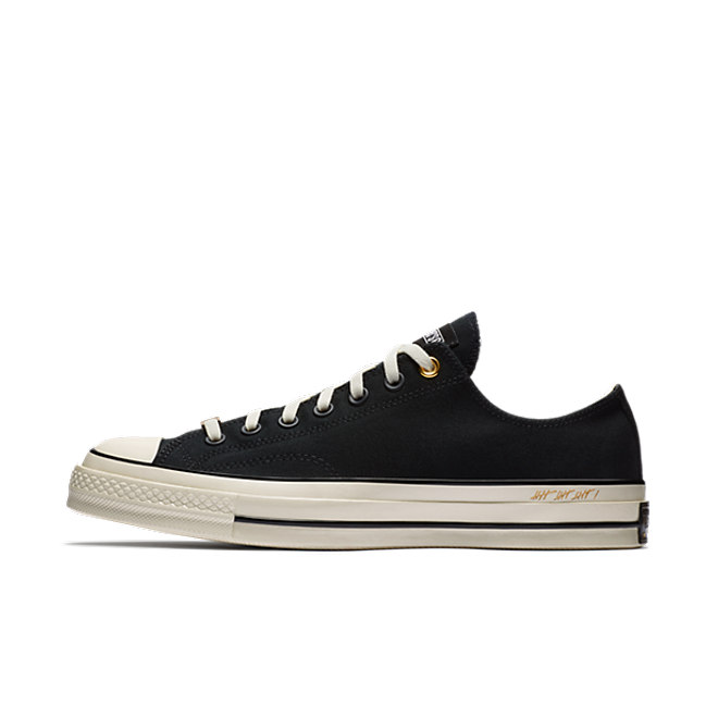 Converse Chuck 70 Low 30-40 ' Art Of-a-Champion Collection'