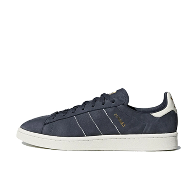 adidas Campus 'Handcrafted Pack'