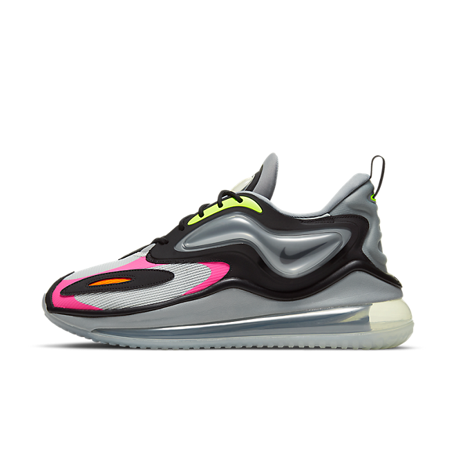 Nike Air Max Zephyr Photon Dust