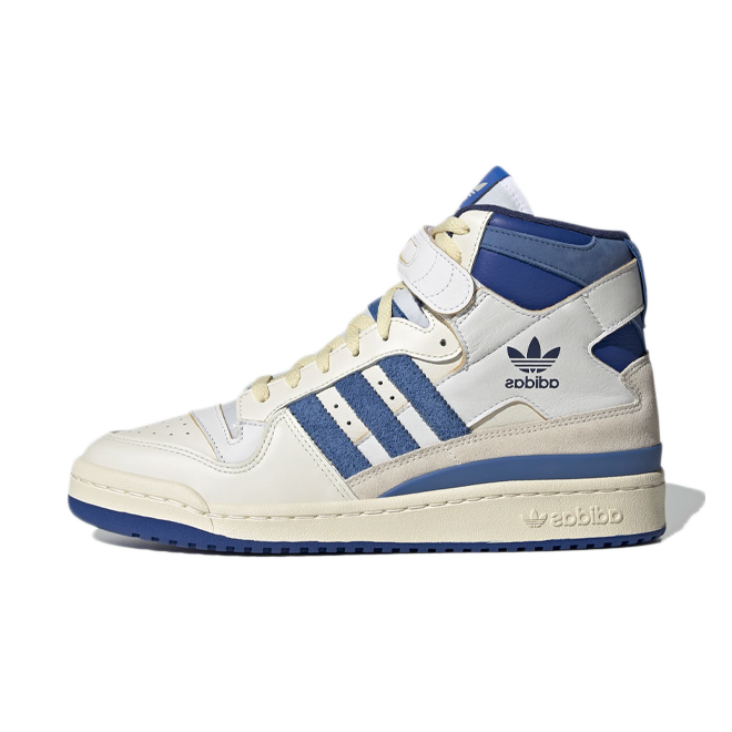 adidas Forum 84 High 'Off White'