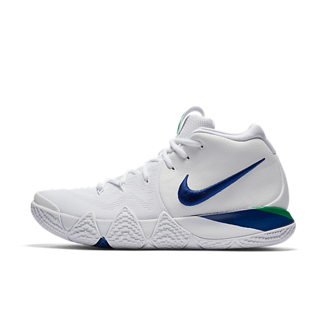 Nike Kyrie 'Seattle Seahawks'