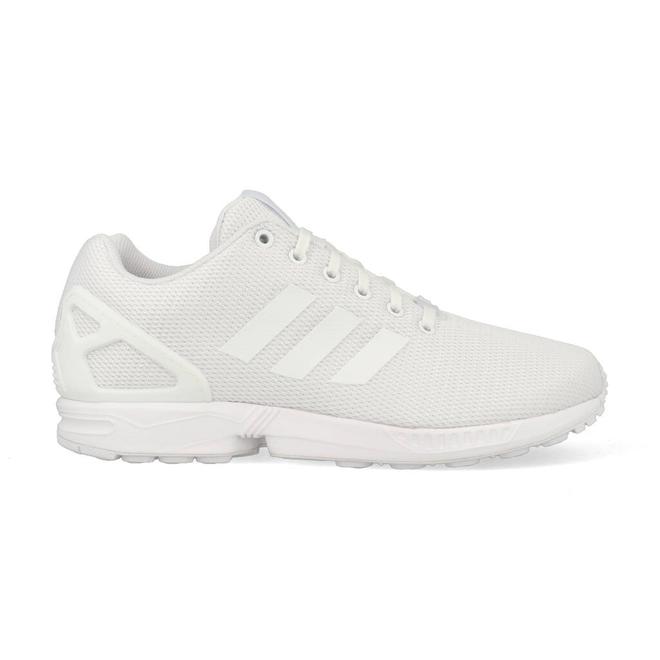 Adidas ZX Flux Originals AF6403 Wit