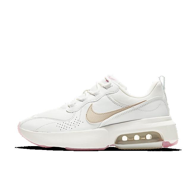 """Nike Air Max Verona """"Summit White"""""""