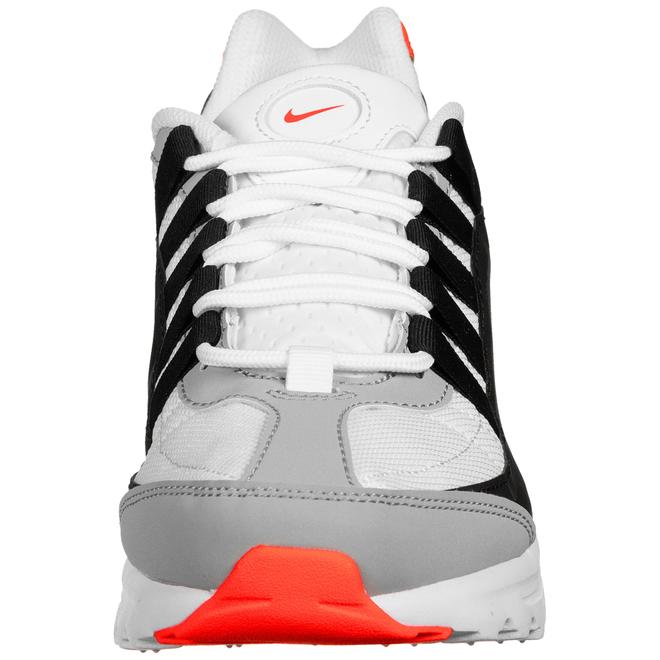 Nike Air Max VG