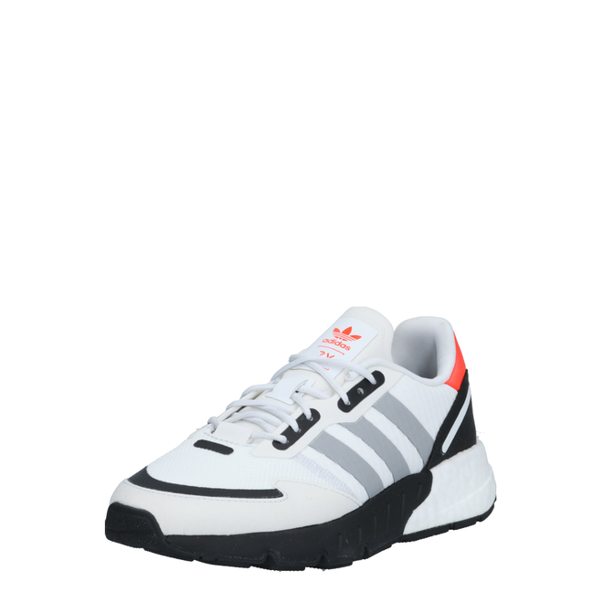 Adidas ZX 1K Bo