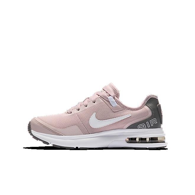 Nike Sportswear Air Max LB