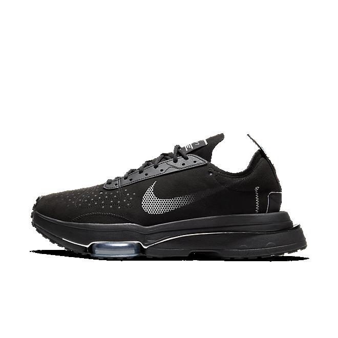 Nike Air Zoom-Type Black/ Summit White-Black