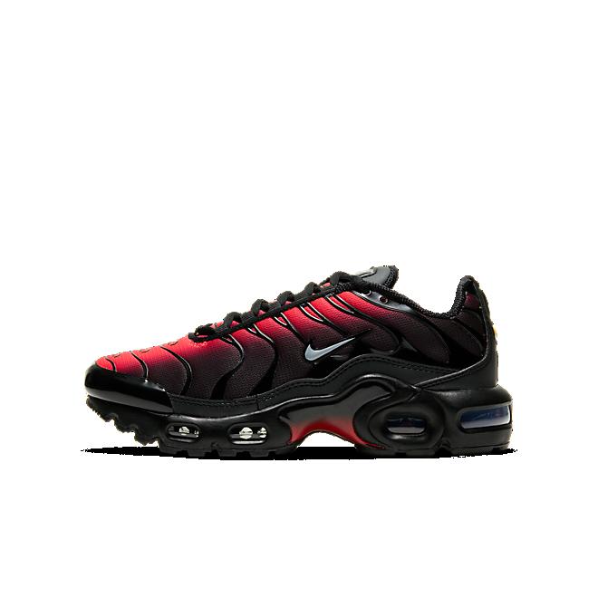 Nike Tuned 1