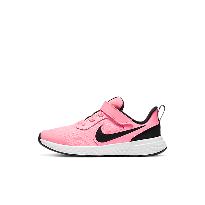 Nike Sportswear Revolution 5