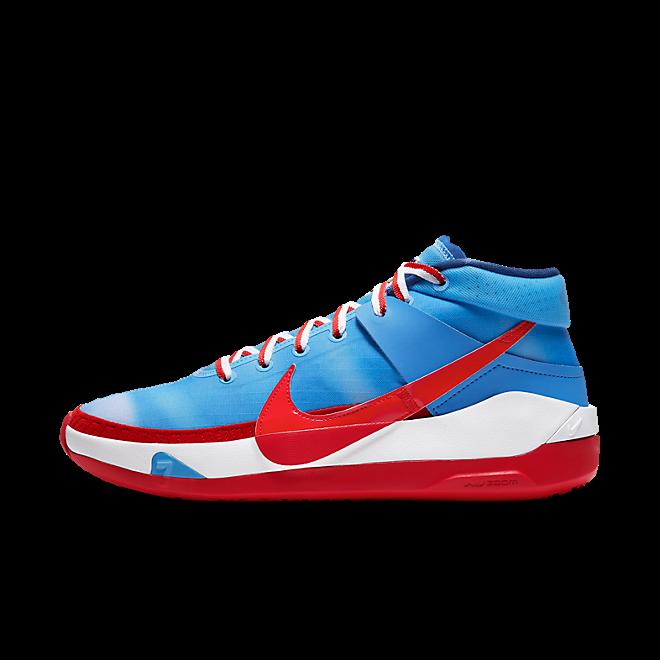 Nike Kd13-2