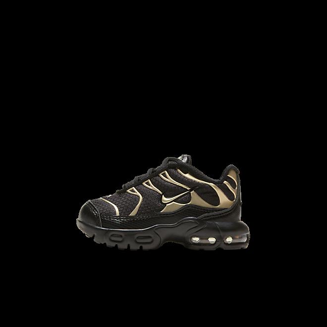 Nike Tuned 1 CD0611-011