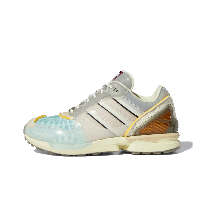 adidas ZX 6000 'Inside Out' G55409