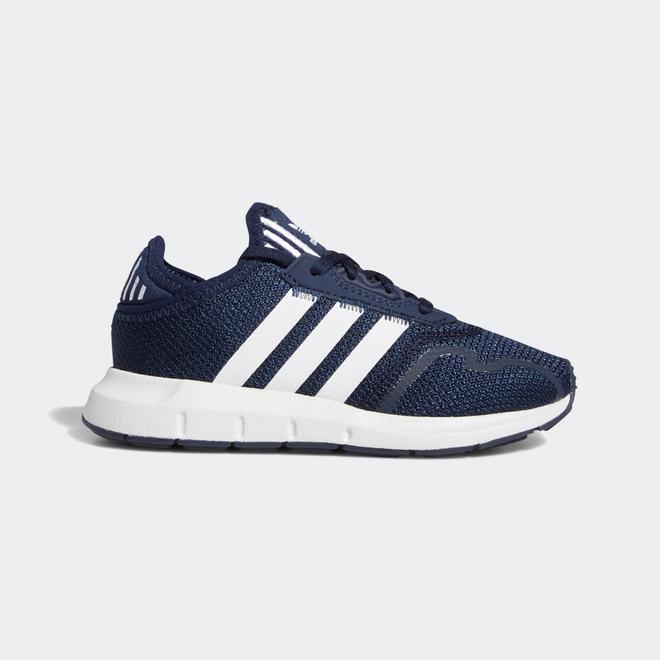 girls kids for tarun k adidas boys shoes blue X | FY2165 | Fitforhealth