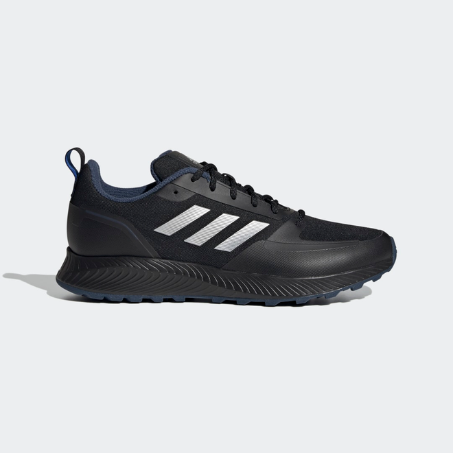 adidas Run Falcon 2.0 TR