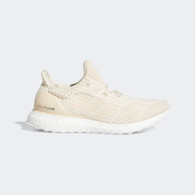 adidas Ultraboost 5.0 Uncaged DNA