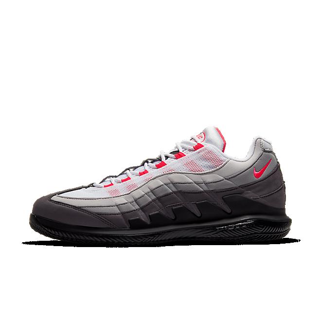 NikeCourt Zoom Vapor X Air Max 95
