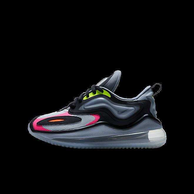 Nike Air Max Zephyr (GS)