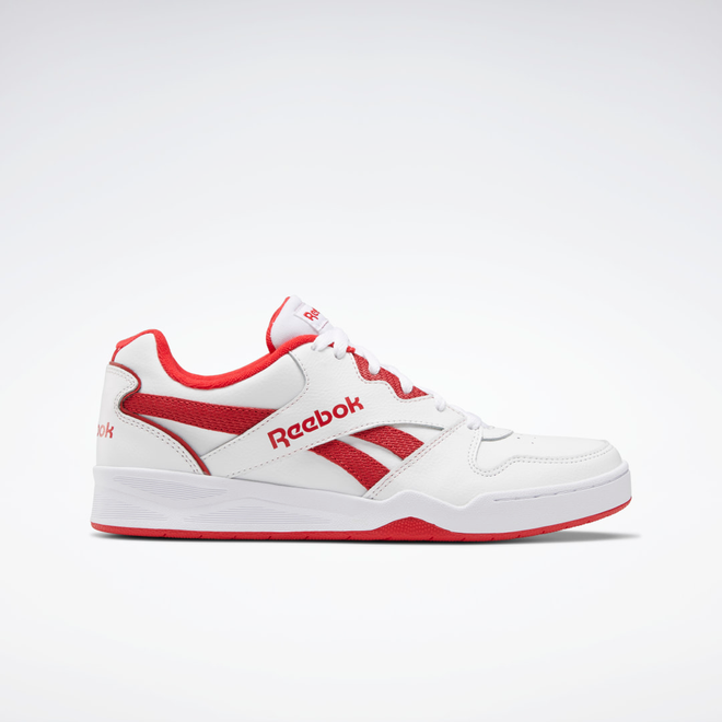 Reebok Royal BB4500 Low 2 Schoenen