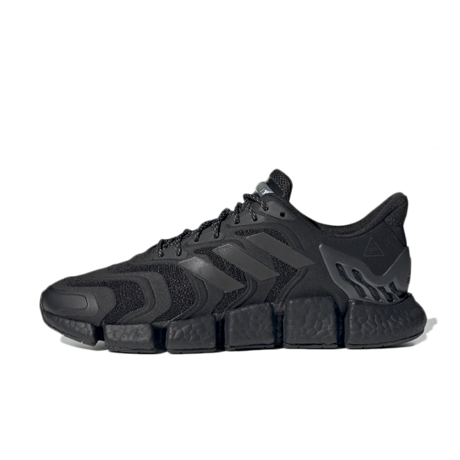 Pharrell Williams X adidas Climacool Vento 'Black'