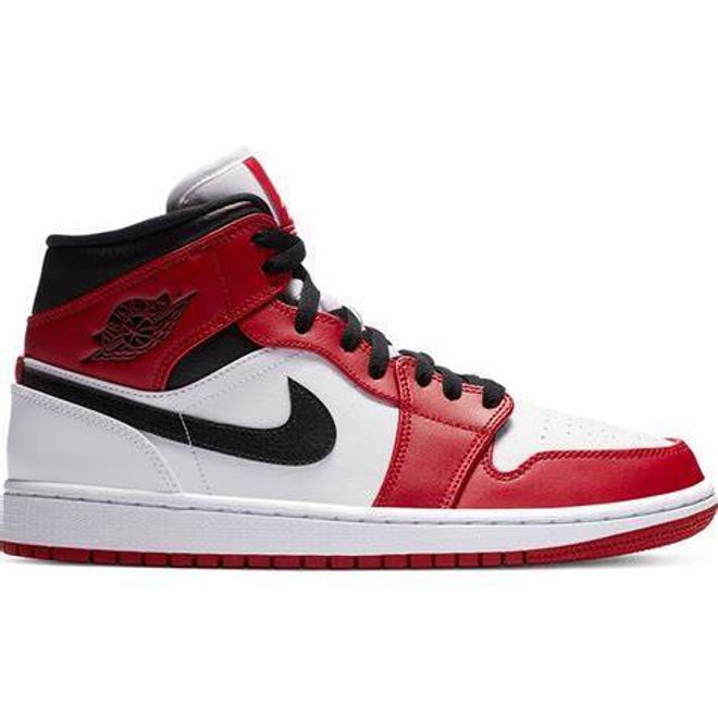Nike Kids Air Jordan 1 Mid