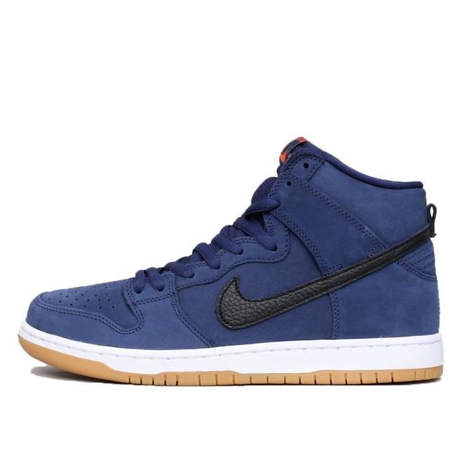 Nike SB NIKE SB DUNK HIGH PRO