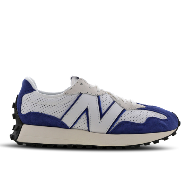 New Balance MS327 PF
